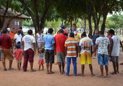 Roraima: os desafios de acolher e integrar os venezuelanos
