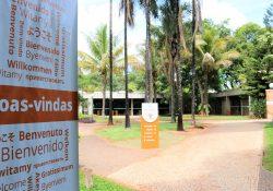 Brasil acolhe Assembleia Continental das POM