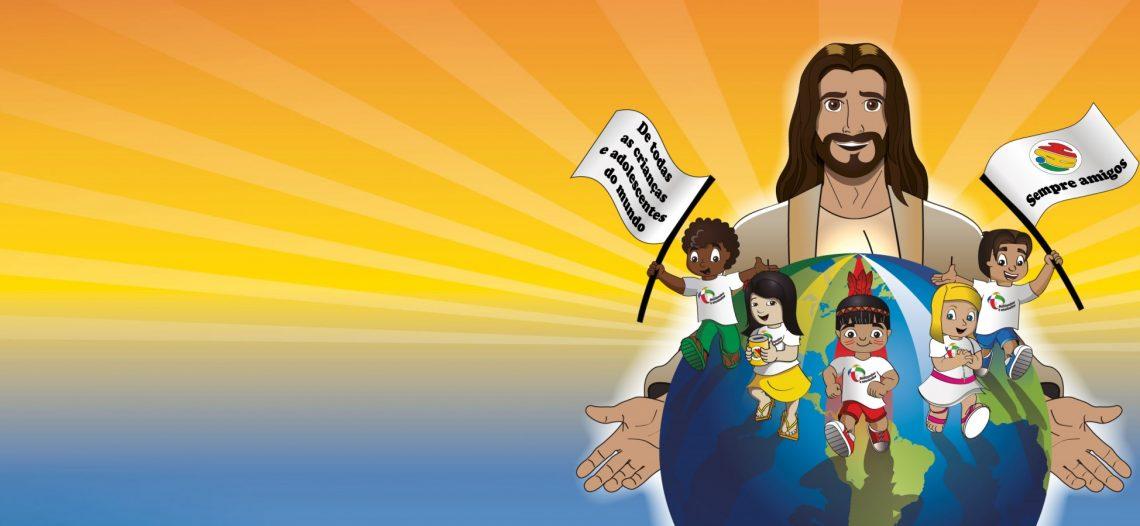 IAM lança novo cartaz da Jornada Nacional