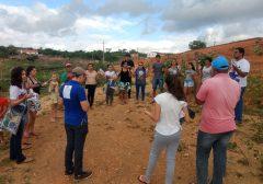 Experiência de missão no Rio Grande do Norte