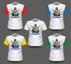 Camisetas-IAM-cores