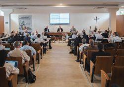 CNBB publica mensagem sobre a Reforma da Previdência