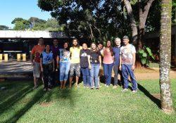 Juventude Missionária planeja assembleia nacional