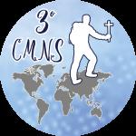 3CMNS