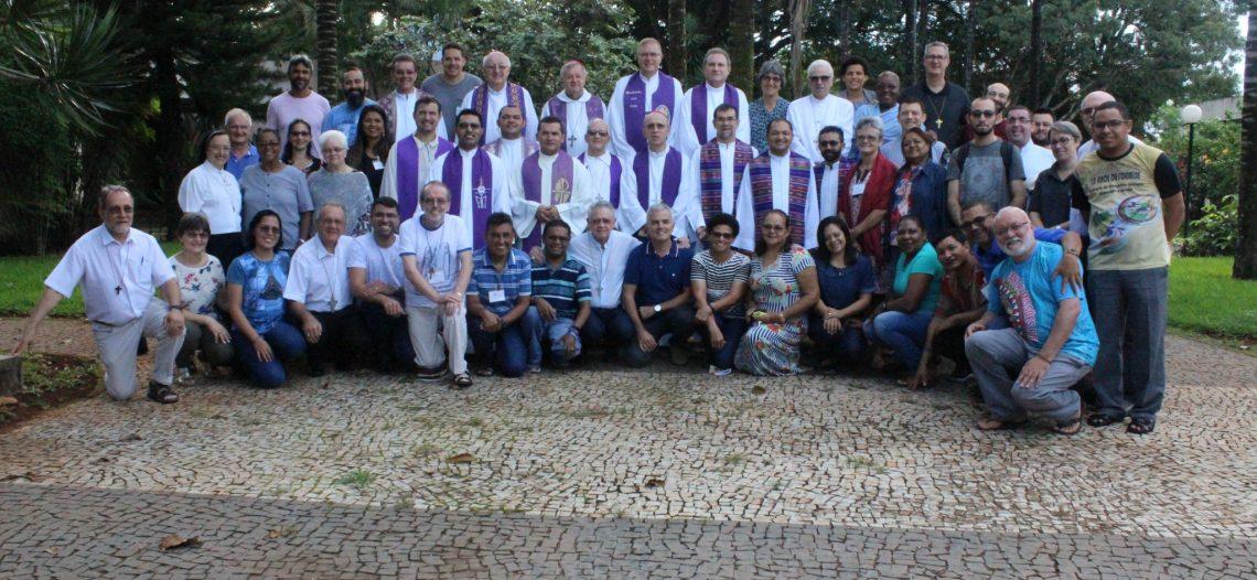 Programa Missionário Nacional terá temas prioritários