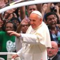 papafranciscojmjrio