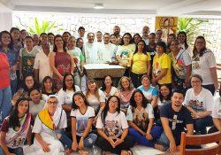 Assembleia da IAM em Pernambuco define ações