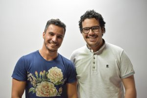 compositores_joao_isaias