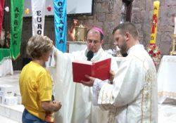 Dioceses do Paraná enviam missionárias para a África