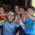 fr costa children tacadang