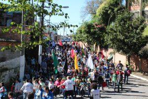 jornada_nacional_da_IAM-diocese_sao_miguel (42)