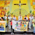 jornada_nacional_da_IAM-diocese_sao_miguel (53)