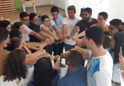 JM da Paraíba realiza encontro estadual