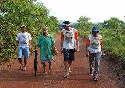 Sínodo inspira curso sobre a Amazônia e Missão no CCM