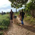 3ª Semana missionária- Diocese de Serrinha-BA (4)