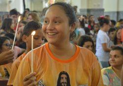 Diocese de Cajazeiras (PB) celebrou 25 anos de IAM