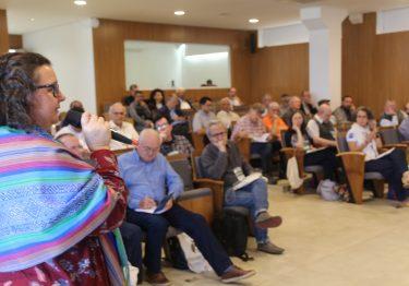 Seminário discute o documento de estudos do Sínodo para a Amazônia