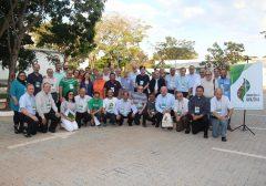 Bispos se preparam para o Sínodo da Amazônia em Seminário