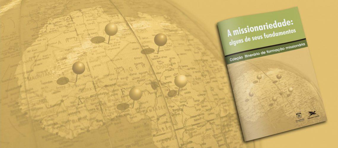 Subsídio de formação é lançado no Congresso de Seminaristas