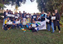 IAM da Diocese de Dourados (MS) aprofunda diretrizes