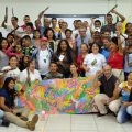 Foto 5_Turma do Seminario_Adriana