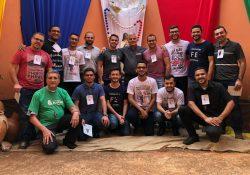 Conselho Missionário realiza Encontro Estadual em SP