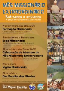 cartaz_formaçãomissionaria