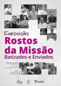 Cartaz-Rostos_da_Missão