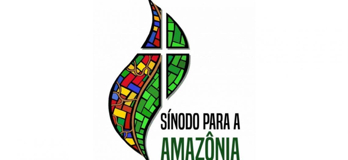 """O Sínodo para a Amazônia: """"A cabeça de João Batista"""""""