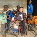 Guiné Bissau - seminaristas Sul 4 (9)