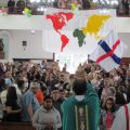 Dia Mundial das Missões (15)