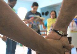 Pará realiza encontro de apresentação das Famílias Missionárias