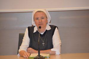 Irmã Simona Brambilla