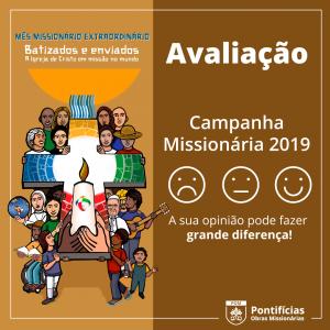 Avaliação-Campanha-2019