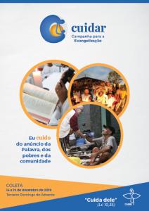 cartaz-campanha-evangelização-2019