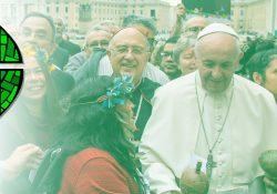 Um Sínodo vivido na sinodalidade