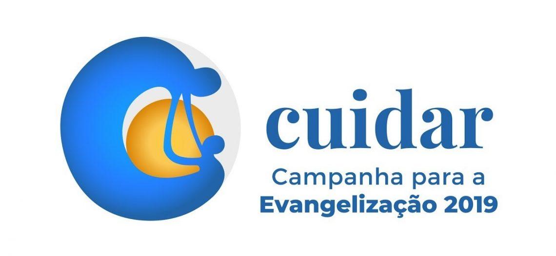 CNBB lança Campanha para a Evangelização 2019