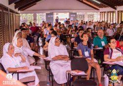 Diocese de Grajaú elabora Plano Diocesano de Pastoral para os próximos 2 anos