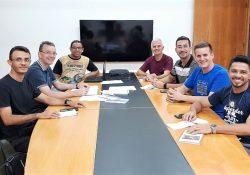 FORMISE Nacional acontece em Brasília no mês de julho