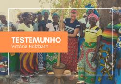 Rio Grande do Sul e Moçambique: tempo de celebrar a missão