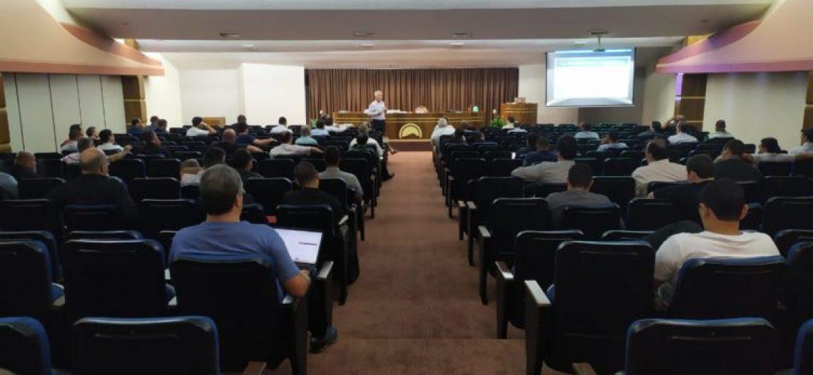 Natureza missionária da Igreja foi o tema de curso na Diocese de Petrópolis (RJ)