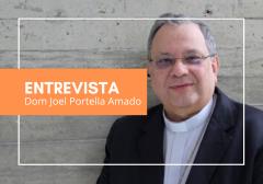 Entrevista do Secretário-Geral da CNBB ao Jornal O São Paulo