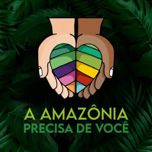 Divulgação-site