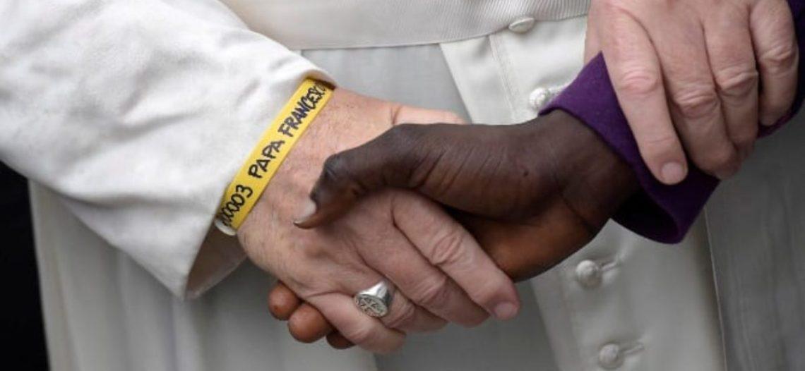 Semana de Oração pela Unidade Cristã convida para a prática da acolhida