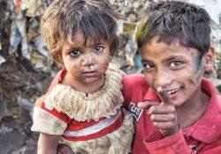 Covid-19 pode causar 100 milhões de novos pobres no mundo