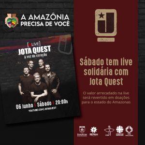 Live-Jota-Quest-amazonia-1