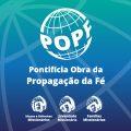 Chamada-Logos_POPF-2