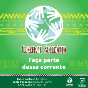 Corrente-Solidária-2