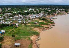 Conferência Eclesial da Amazônia, gesto de amor da Igreja