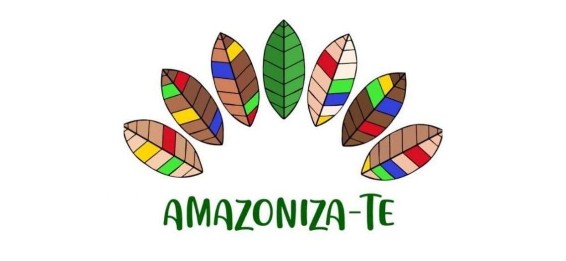 Organizações eclesiais e da sociedade lançam campanha de cuidado com a Amazônia